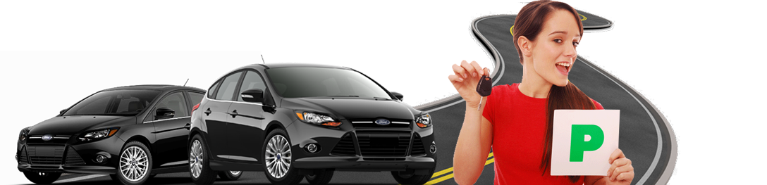 Defensive Driving Calgary