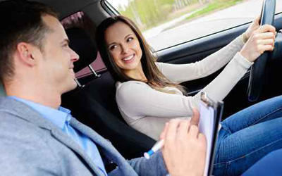 5-questions-ask-hiring-driving-instructor