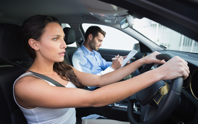 3 Ways You Can Check The Blind Spots While Driving